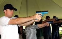 Massachusetts kicks off inaugural Top Gun training